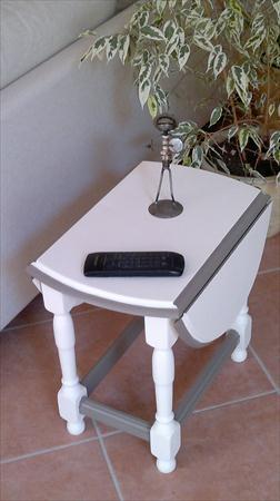 cours de bricolage domicile 35 44000 nantes loire atlantique pays de la loire. Black Bedroom Furniture Sets. Home Design Ideas