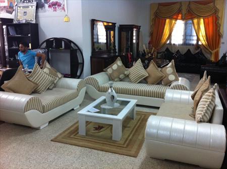 salon oriental 1350 83600 frejus var provence alpes cote d 39 azur annonces achat vente. Black Bedroom Furniture Sets. Home Design Ideas