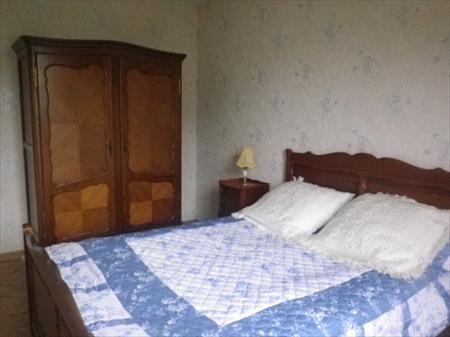 Chambre coucher 200 93370 montfermeil seine - Mobilier de france chambre a coucher ...