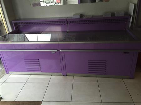 meubles pour agencement sup rette larballettier 10000 94240 l 39 hay les roses val de. Black Bedroom Furniture Sets. Home Design Ideas
