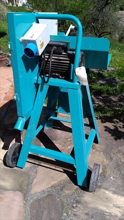 Banc De Scie Seca Occasion Tracteur Tondeuse Occasion Diesel