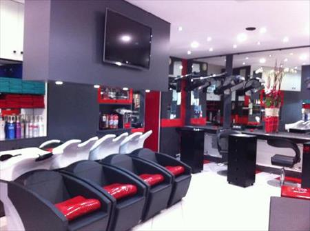 salons de coiffure esth tique instituts de beaut en france belgique pays bas luxembourg. Black Bedroom Furniture Sets. Home Design Ideas
