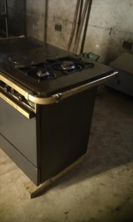 cuisini re piano godin 800 31000 toulouse haute garonne midi pyrenees annonces achat. Black Bedroom Furniture Sets. Home Design Ideas