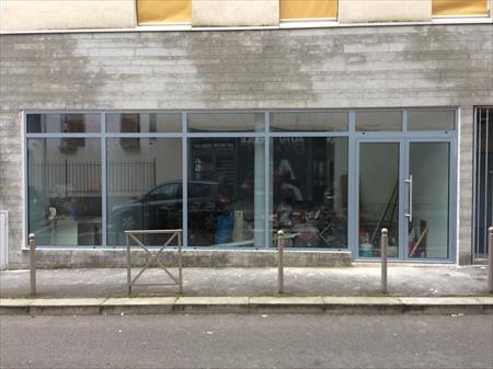 stocks mat riaux b timent en france belgique pays bas luxembourg suisse espagne italie. Black Bedroom Furniture Sets. Home Design Ideas