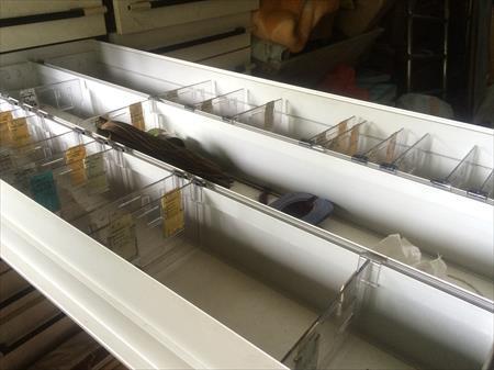 meuble colonne de pharmacie 77870 vulaines sur seine seine et marne ile de france. Black Bedroom Furniture Sets. Home Design Ideas