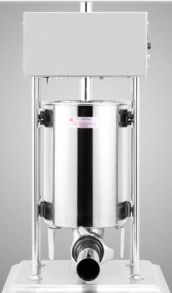 poussoir saucisses electrique cdachr 780 38410. Black Bedroom Furniture Sets. Home Design Ideas