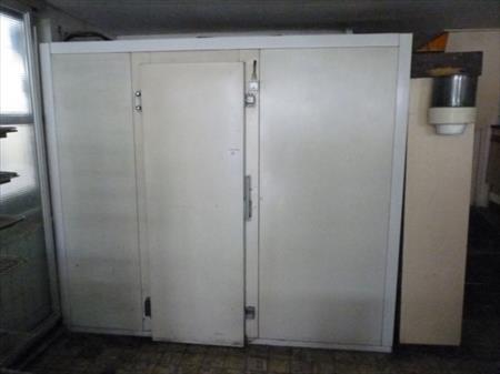 chambre froide legnago rv 85x2352457039 50 anh e nord pas de calais annonces achat. Black Bedroom Furniture Sets. Home Design Ideas