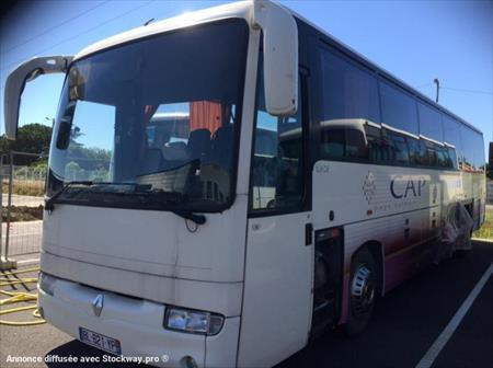 bus autocars en midi pyrenees occasion ou destockage toutes les annonces pas cher. Black Bedroom Furniture Sets. Home Design Ideas
