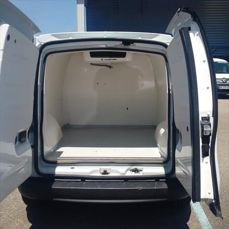 kangoo fourgon frigo renault 9900 69970 chaponnay rhone rhone alpes annonces achat. Black Bedroom Furniture Sets. Home Design Ideas