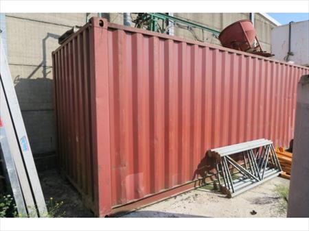 container maritime 40 pieds 300 gottignies nord pas de calais annonces achat vente. Black Bedroom Furniture Sets. Home Design Ideas