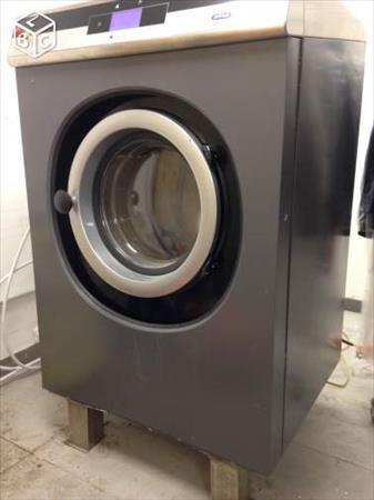 Primus Machines A Laver Essoreuses Pro Occasions Et Destockage En France Belgique Pays Bas Luxembourg Suisse Espagne Italie Maroc Algerie Tunisie