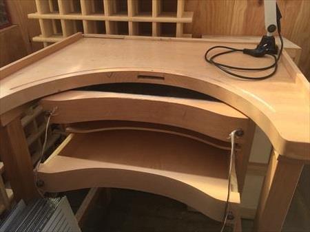 tabli de bijoutier 400 33860 reignac gironde aquitaine annonces achat vente mat riel. Black Bedroom Furniture Sets. Home Design Ideas