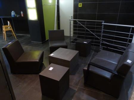banquettes bar restaurant en france belgique pays bas luxembourg suisse espagne italie. Black Bedroom Furniture Sets. Home Design Ideas