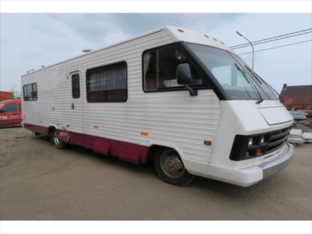 mobil home caravane camping car en france belgique pays bas luxembourg suisse espagne. Black Bedroom Furniture Sets. Home Design Ideas