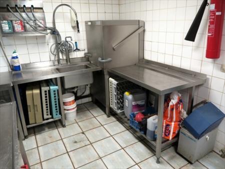 laves vaisselle capot professionnels en france belgique. Black Bedroom Furniture Sets. Home Design Ideas