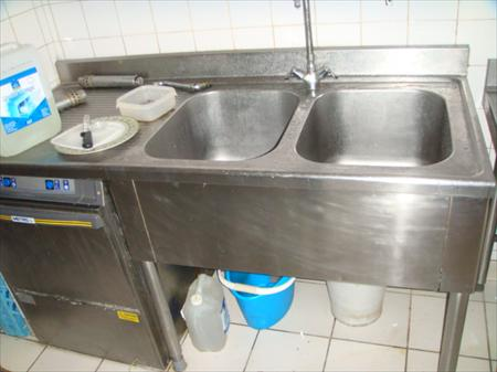 lave vaisselle pro metro 400 33170 gradignan gironde aquitaine annonces achat vente. Black Bedroom Furniture Sets. Home Design Ideas