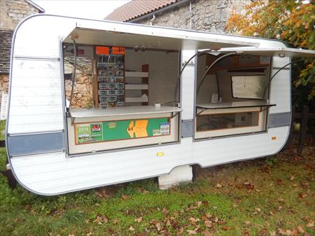 remorques food truck snack burger en france belgique pays bas luxembourg suisse espagne. Black Bedroom Furniture Sets. Home Design Ideas