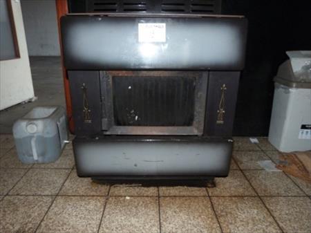 cuve mazout po le a mazout 20 saint hubert nord pas de calais annonces achat. Black Bedroom Furniture Sets. Home Design Ideas
