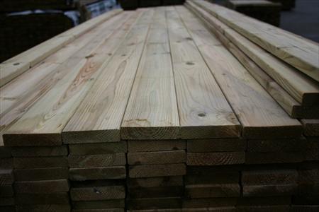 lames de terrasse bois classe iv 5 35400 saint. Black Bedroom Furniture Sets. Home Design Ideas