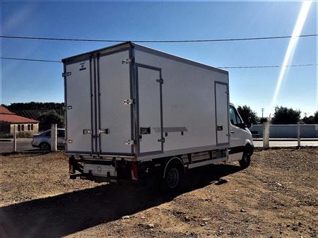 camion frigorifique lts truck 15 42610 st romain le puy loire rhone alpes annonces achat. Black Bedroom Furniture Sets. Home Design Ideas