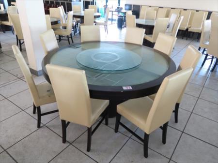 tables et chaises assortis salles bar restaurant en france belgique pays bas luxembourg. Black Bedroom Furniture Sets. Home Design Ideas