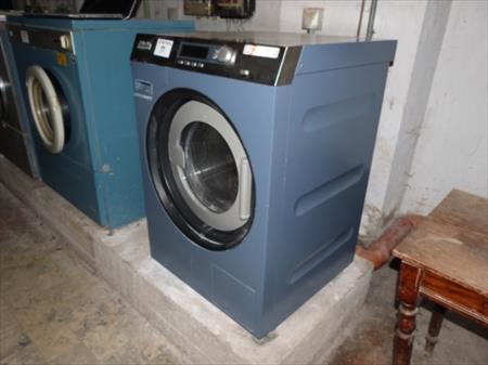 machines laver essoreuses pro en nord pas de calais. Black Bedroom Furniture Sets. Home Design Ideas