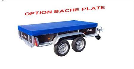 remorque bois 2 essieux ptac 500 kg 999 86700 payre vienne poitou charentes annonces. Black Bedroom Furniture Sets. Home Design Ideas