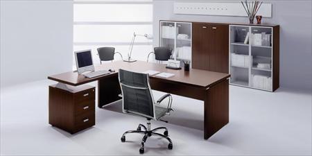 bureau de direction complet import d italie import 20600 casablanca annonces achat. Black Bedroom Furniture Sets. Home Design Ideas