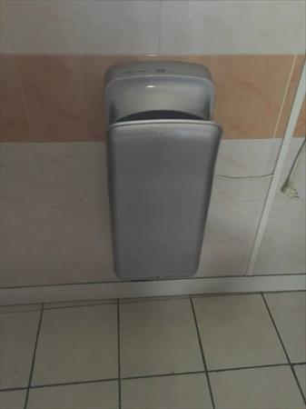 hygiene poubelles distributeurs essuies mains etc en aquitaine occasion ou destockage. Black Bedroom Furniture Sets. Home Design Ideas