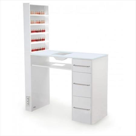 tables de manucure en france belgique pays bas. Black Bedroom Furniture Sets. Home Design Ideas