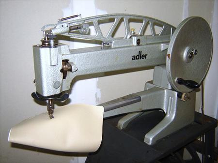 machine a coudre cordonnier alder 700 21170 saint jean de losne cote d 39 or bourgogne. Black Bedroom Furniture Sets. Home Design Ideas