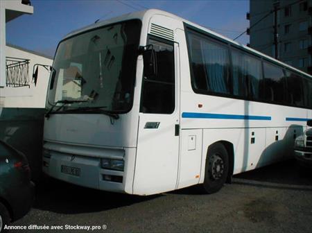 bus autocars en france belgique pays bas luxembourg suisse espagne italie maroc alg rie. Black Bedroom Furniture Sets. Home Design Ideas