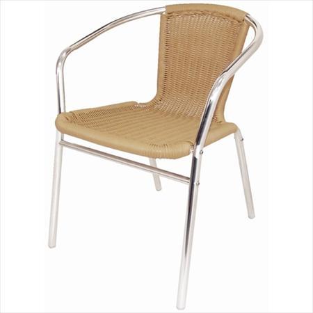 mobilier de salle et terrasse tables chaises etc en france belgique pays bas luxembourg. Black Bedroom Furniture Sets. Home Design Ideas