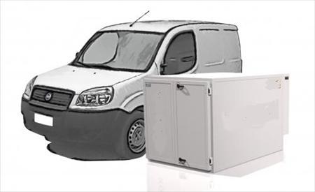 caissons isotherme et r frig r s arpm 34660. Black Bedroom Furniture Sets. Home Design Ideas