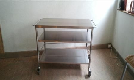 tables inox 1000 x 700 en france belgique pays bas luxembourg suisse espagne italie maroc. Black Bedroom Furniture Sets. Home Design Ideas
