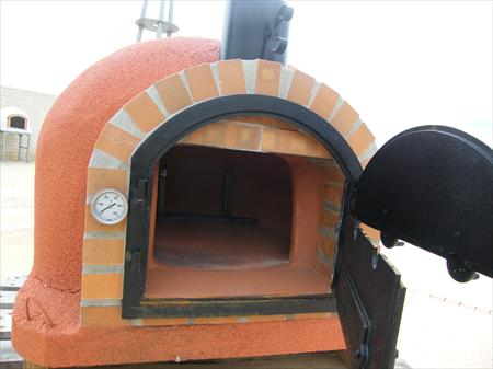 fours pizza bois en france belgique pays bas luxembourg suisse espagne italie maroc. Black Bedroom Furniture Sets. Home Design Ideas