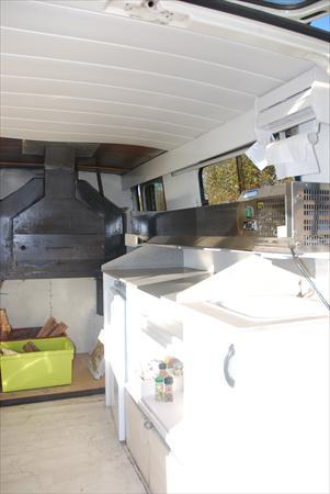 camion pizza feu de bois renault master 7000 82290 montbeton tarn et garonne midi. Black Bedroom Furniture Sets. Home Design Ideas