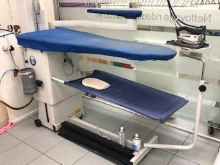 Tables Centrales A Repasser Detacher Pro Occasions Et Destockage