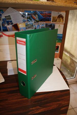 classeur de rangement 50 77830 pamfou seine et marne ile de france annonces achat. Black Bedroom Furniture Sets. Home Design Ideas