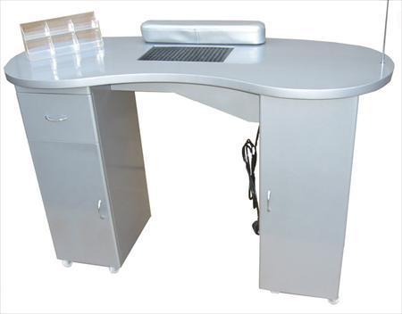 table manucure livraison gratuite 439 13000. Black Bedroom Furniture Sets. Home Design Ideas
