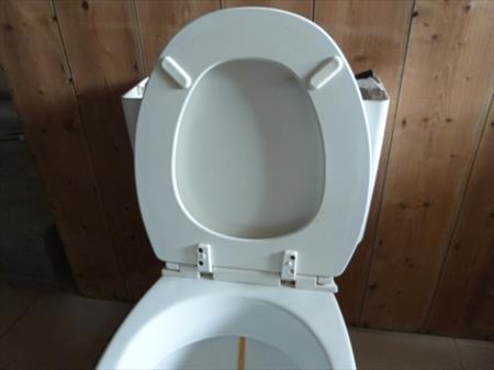 x autres mat riels plomberie sanitaire en france belgique. Black Bedroom Furniture Sets. Home Design Ideas
