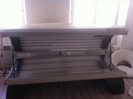 cabine uv hapro jade 280 78000 versailles yvelines ile de france annonces achat. Black Bedroom Furniture Sets. Home Design Ideas