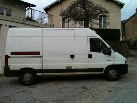 camion frigorifique citro n jumper 5500 25000 besancon doubs franche comte annonces. Black Bedroom Furniture Sets. Home Design Ideas