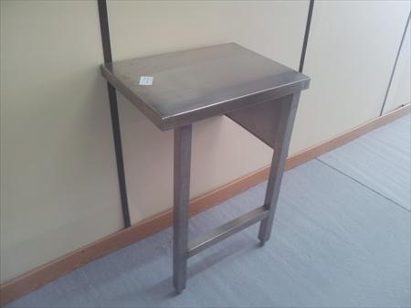 tables inox d 39 angle en france belgique pays bas luxembourg suisse espagne italie maroc. Black Bedroom Furniture Sets. Home Design Ideas