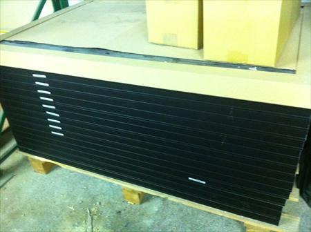 photovoltaique panneau solaire zytech 180w neuf zytech et fsi 75 13015 marseille. Black Bedroom Furniture Sets. Home Design Ideas