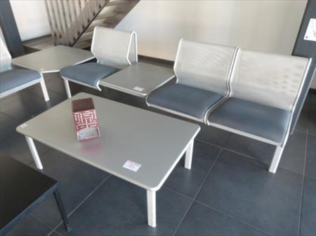 mobilier salle d 39 attente et pour enfants 20 li ge nord pas de calais annonces achat. Black Bedroom Furniture Sets. Home Design Ideas