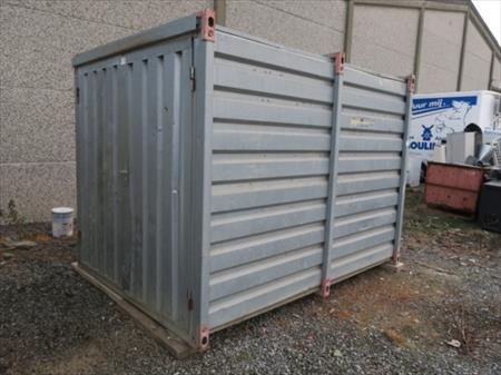containers de chantier containers de stockage en france belgique pays bas luxembourg suisse. Black Bedroom Furniture Sets. Home Design Ideas