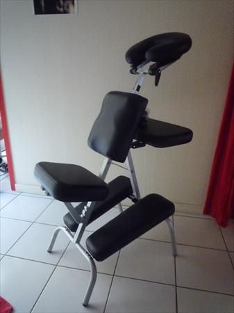 chaises de massage en france belgique pays bas luxembourg suisse espagne italie maroc. Black Bedroom Furniture Sets. Home Design Ideas