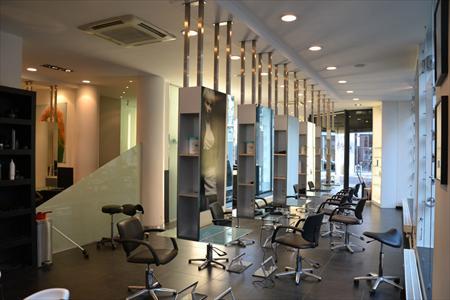 Materiel pour salon de coiffure occasion votre nouveau blog l gant la coupe de cheveux - Mobilier salon de coiffure occasion ...