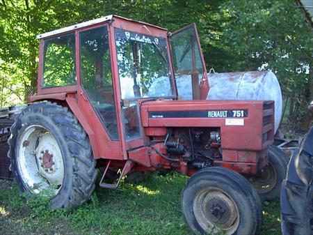 tracteurs agricoles en auvergne occasion ou destockage. Black Bedroom Furniture Sets. Home Design Ideas
